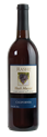 Rashi Black Muscat